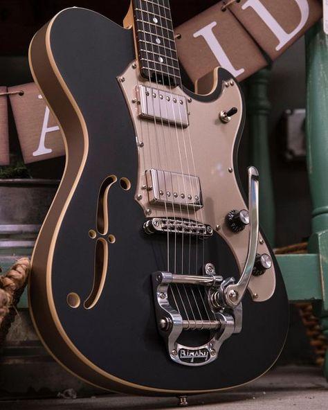Guitar Tattoo Ideas Les Paul Printing Education For Kids Printer Acoustic Guitar Chords, Guitar Art, Music Guitar, Guitar Tattoo, Guitar Notes, Guitar Room, Guitar Painting, Telecaster Guitar, Fender Guitars