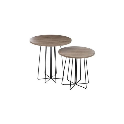 Tables Basses Basses Tables Tables Basses Design Tables