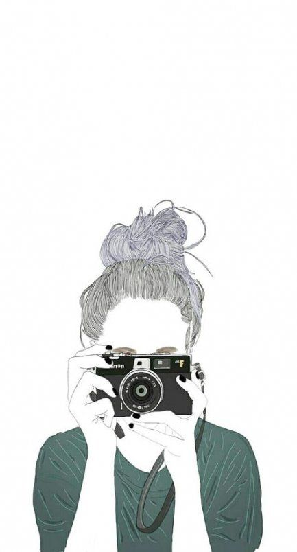 Pin On Chica Creativa