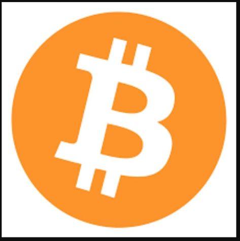 bitcoin neseniai naujienos geriausia crypto prekybai