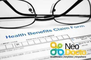Cheap Health Insurance Plan A Simple Way To Save Mo Cheap