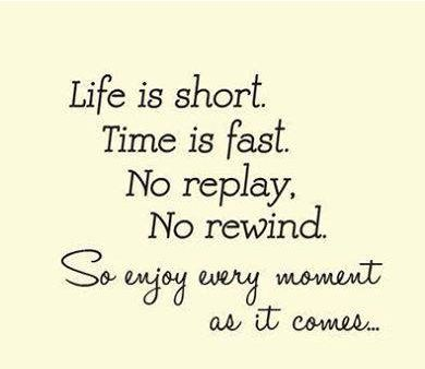 English Quotes Life Interesting Httpcleverlearnvietnam.vnpicphotoalbumenglishquotes