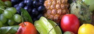 Alimentos Transgenicos Fruit Detox Turmeric Detox