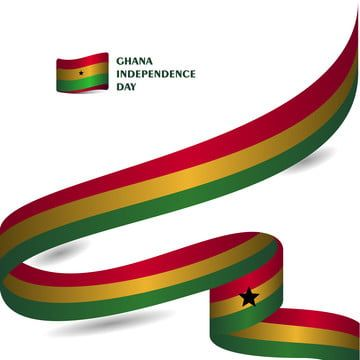 Ghana Independence Day Vector Template Design Illustration Template Icons Day Icons Ghana Png And Vector With Transparent Background For Free Download Illustration Design Template Design Anniversary Logo