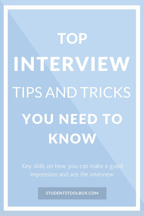 Tips and Tricks For Your Second Interview Dream job, Job search - second follow up email after interview