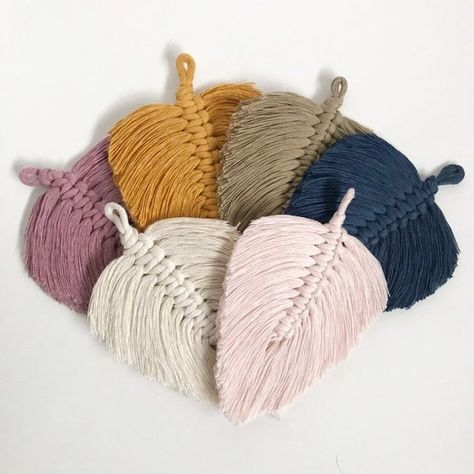 Order one each of Primrose, mustard, taupe and blue