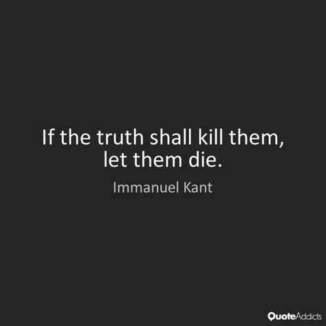 Top quotes by Immanuel Kant-https://s-media-cache-ak0.pinimg.com/474x/bf/95/32/bf953224bf8e7b27978a22ab28dc39ec.jpg