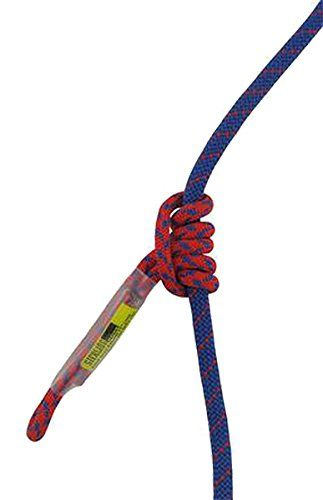Sterling Rope Company 6 Mm Ratchet 11 Quot Loop See The Photo Link Even More Details This Is An Affiliate Link Climbingrope Rope Loop Climbing Rope