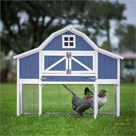 Pin On Best Chicken Coop