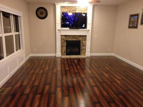 April S Top Floors On Social Laminate Flooring Home Flooring