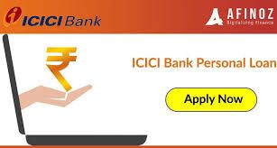Take The Next Step To Remain Ahead In Life With Icici Bank Personal Loan Personal Loans Personal Loans Online Icici Bank