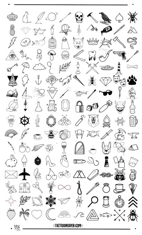 Photo of doodle ideen rahmen