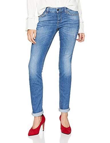eternamente Color rosa seguro  Épinglé sur Women's Jeans