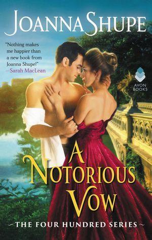 HarperCollins Publishers | Books CH in 2019 | Books, Best romance