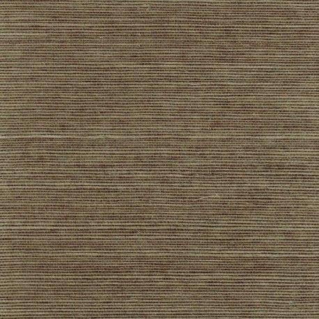 Natural Sisal Grasscloth Wallpaper Grasscloth Wallpaper Natural Sisal Grasscloth