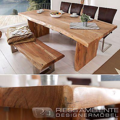 The 25+ Best Esstisch Rund Holz Ideas On Pinterest | Couchtisch Rund Holz,  Beistelltisch Rund Holz And Moderne Tischlampen