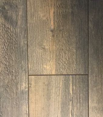 Luxury Vinyl Plank 9 X 60 8mm Color Lighthouse Oak 20 Mil Wear Layer 37 50 Sf Carton 100 Waterproof Sold By Luxury Vinyl Plank Vinyl Plank Luxury Vinyl