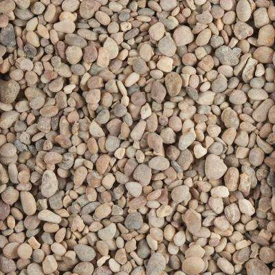 0 5 Cu Ft Calico Stone Decorative Stone Landscaping With Rocks Stone Decor Rock Decor
