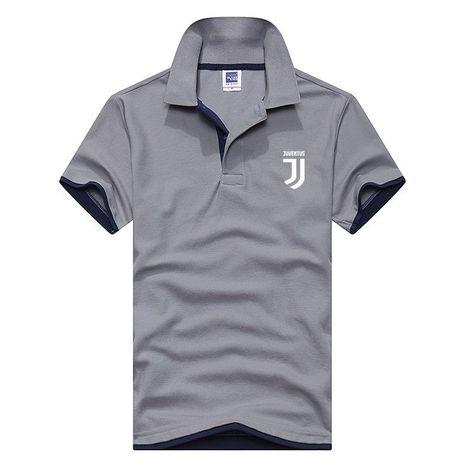 2018 High Quality Fashion t shirts homme Juventus men women cotton cool  tshirt Casual summer jersey costume Men t-shirt 67216781dbb2