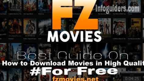 FzMovies net Latest Movies And Tv Series – FzMovies net