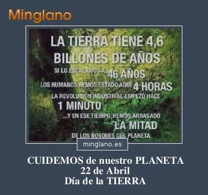 Frases Sobre El Planeta Tierra Planetas Frases Y Planeta