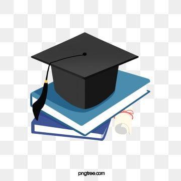 Gorro De Graduacion Graduacion Cap Clipart Libro Gorro De Graduacion Png Y Psd Para Descargar Gratis Pngtree Gorro De Graduacion Plantillas De Logotipo Gorras
