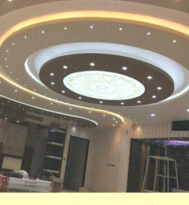 Latest 60 Modern False Ceiling Designs Gypsum Board Ceiling Designs For Living R Tvwalldesign Boa In 2020 False Ceiling Design Ceiling Design Ceiling Design Bedroom