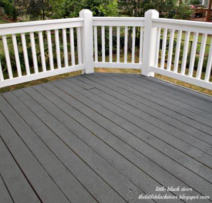 Behr Paint Deck Over Color Chart Deck Colors Backyard Building