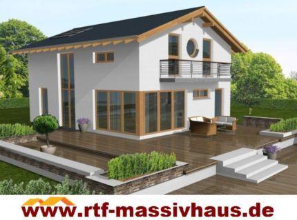 Massivhaus Bayern suche bauinteressenten gratis hausbau katalog anfordern in bayern