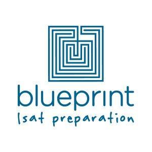 42 best new at blueprint lsat prep images on pinterest blueprint pre law survey prestige vs grades blueprint lsatlsat malvernweather Images