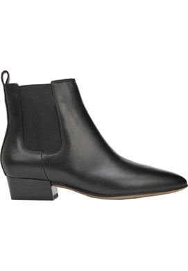 0e1ac93742e Plus Size Women's Franco Sarto Archie Western Bootie | zapatos ...