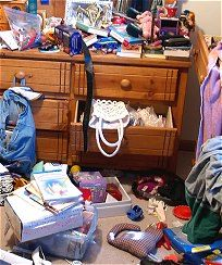 Organization is a common challenge for adults with ADHD. But it can be done! Below, ADHD specialists share their foolproof tips for cutting out clutter, managing time, creating an efficient space and more. Remember that the key to organization is having...