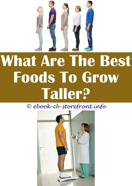 Fascinating Ideas Does Swimming Make You Grow Taller Is It Possible To Grow Taller After 16 Is Possible To Grow Taller After 21 How Can Increase Height After 2