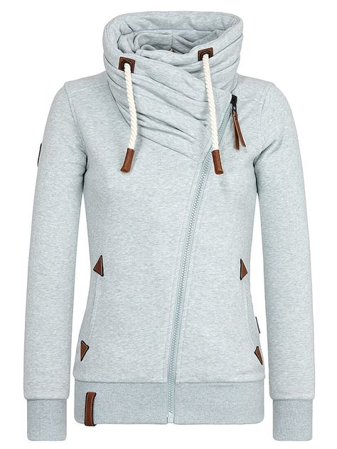 Naketano Sweatjacke Damen Xl Naketano Sweatjacke Damen Xl