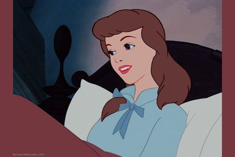 What Disney Princesses Sister Are You?