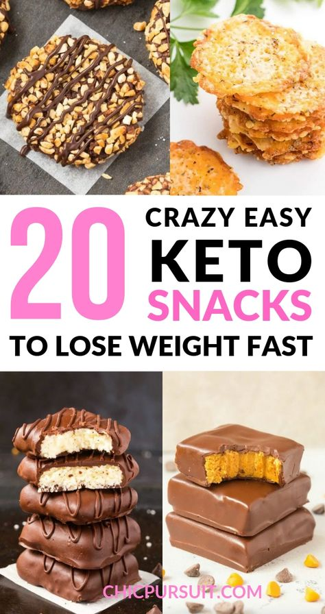 The best keto snacks for work  quick keto snacks on the go. If you're looking to maintain your ketogenic diet, make sure that you have plenty of healthy keto snacks ideas, keto snacks recipes, keto snacks easy on the go, keto snacks ketogenic diet, keto snacks easy, keto snacks sweet and keto snacks easy sweet. You'll find these and many more keto recipes below! #ketosnacks #ketosnackeasy #easy #ketogenicdiet #keto #snacks #recipes #ketosnacksonthego #onthego #lowcarb #sweet