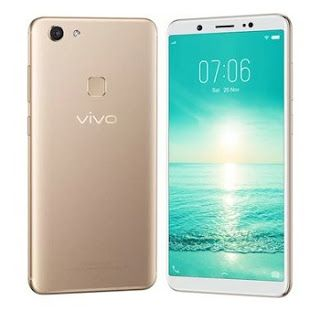 How to Easily Install TWRP Recovery and Root VIVO V7