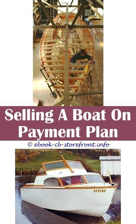 Roblox Build A Boat For Treasure Glitch Plane Fur Den Bau Eines