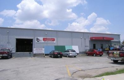 Abc Roofing Supply Orlando In 2020 Roofing Supplies Image House Roofing