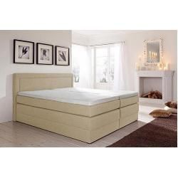 Box Spring Beds With Bed Box Hapo Box Spring Bed With Bed Box