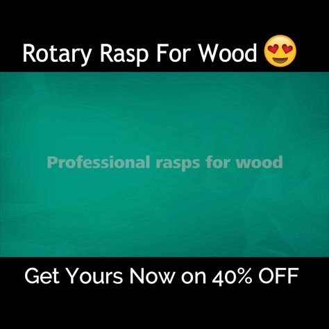List of Pinterest rasp wood images & rasp wood pictures