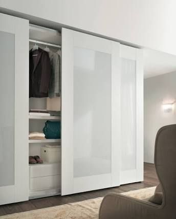 That Graphic Best 25 Sliding Wardrobe Designs Ideas On Pinterest