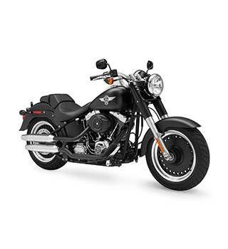 Pin On Harley Davidson Fat Boy Sports Bike Review