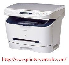 I-Sensys MF3010 Driver Download - Canon ImageClass MF3010 multifunction  monolaser printer is most beneficial