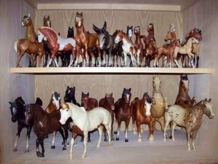 Free Breyer Horses   Breyer Horses