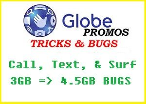Globe Bug 2018 - globe bug 2018 , globe bugs , gocomboaiebfa38