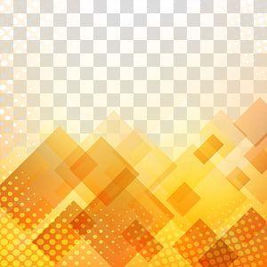Orange Decorative Orange Background Abstract Illustration Transparent Background Png Clipart Clip Art Orange Background Transparent Background