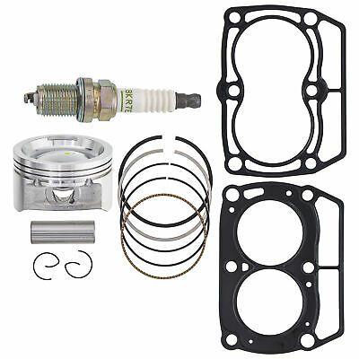 Athena P400427600006 Top End Gasket Kit