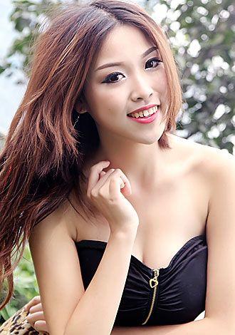 Mature asian dating