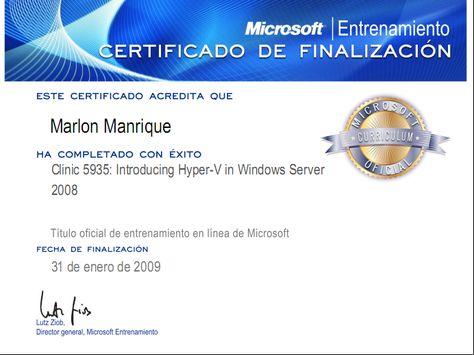 Resultado de imagen para certificados microsoft Top Certificate - fresh hard drive destruction certificate template